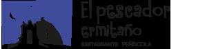 El Pescador Ermitaño - Restaurante Peñíscola